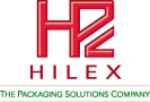 Hilex Poly Receives Coveted Award for Bag-2-Bag Recycling Program
