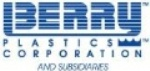 Berry Plastics to Exhibit Latest Products at Aircraft Interiors Expo