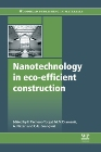 Role of Nanotechnology in Development of Eco-Efficient Construction Materials