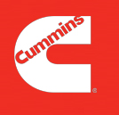 Cummins Releases 2012-2013 Sustainability Report