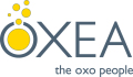 Oxea Proceeds with Expansion of Production Platform in Bay City