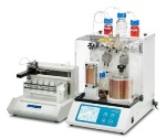 Uniqsis Develops Mild Nitration Method using FlowSyn Flow Chemistry System