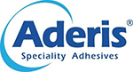 ADERIS® Pushes the Envelope for Structural Adhesive Bonding with INES™