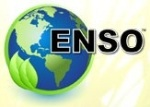 New Biodegradable Technologies for the Philippines Market Introduced by ENSO Plastics