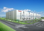 Toshiba's Yokkaichi Operations Semiconductor Fabrication Facility to be Expanded