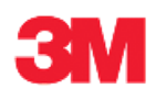 3M Enters into NMC Cathode Patent License Agreement with China-Based Reshine