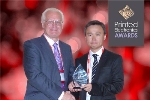 IDTechEx Asia 2013: SmartKem p-FLEX Product Wins Technical Development Materials Award