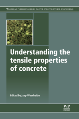 Understanding the Response Mechanisms of Concrete - New Publication by Woodhead Publishing