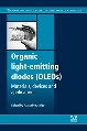 New Publication Summarising Materials, Engineering and Applications for Organic Light-emitting Diodes