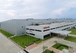 Toshiba Commences Mass Production at New Semiconductor Facility in Thailand