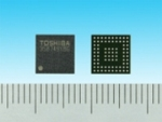 Toshiba Releases T358749XBG Interface Bridge IC from HDMI to MIPI