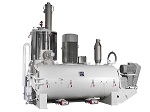 MTI Mischtechnik To Present Uni tec® And MTI Eco® Plus-Line Series At K 2013