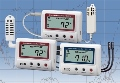 New Temperature and Humidity Data Loggers with Auto-communication Function by CAS DataLoggers