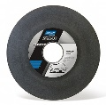 Reinforced Cut-off Wheels by Saint-Gobain Abrasives for Automatic or Semi-automatic Cutting