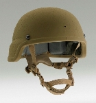 3M Receives Order to Supply Enhanced Combat Helmets to U.S. Marine Corps