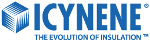 Icynene Launches Regionally-Specific European Product Line, H2Foam