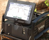 SciAps Launch Navigator Wide-Range Portable Spectrometer for Mineral Exploration