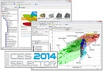 Granta Design Announce Release Of CES Selector 2014 Software