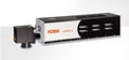 New High Precision Ultraviolet Laser Marking Tool by FOBA Laser Marking and Engraving