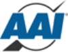 AAI Test & Training Unveils Next-Generation Joint Services Electronic Combat Systems Tester