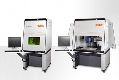 FOBA Present New Generation Flexible Laser Marking Machines for Precise Processing