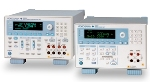 Yokogawa Adds New Instruments to GS610, GS820 Family of Source Measure Units