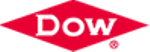 The Dow Chemical Company One of the Honorees of U.S. Presidential Green Chemistry Challenge Award