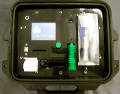 Field Forensics Launches microTLC Portable Analyzer for Drugs and Explosives
