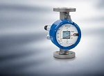 Globally Approved Flowmeter For Hazardous Areas From KROHNE