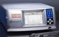 Wyatt Optilab Refractive Index Detector for UHPLC Receives The Analytical Scientist's 2013 Innovation Award