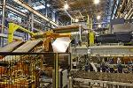 Alcoa Expands Automotive Aluminum Sheet Production Facility at Davenport, Iowa