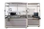 PerkinElmer Debuts Chemagic Automated Nucleic Acid Workstation at SLAS 2014 Conference