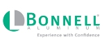 Bonnell Aluminum Commences Production with New Extrusion Line