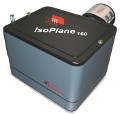 Princeton Instruments Announce New Compact IsoPlane® 160 Imaging Spectrograph