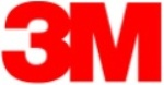 Key 3M Patent for Lithium Ion Battery NMC Cathode Technology Emerges from Reexamination