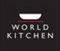 World Kitchen and Corning Partner to Develop Glass and Ceramic Technologies