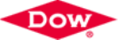 Dow Introduces MAINCOTE IC Acrylic Resins at 2014 American Coatings Show