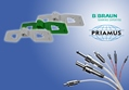 Priamus System Technologies and B. Braun Melsungen Develop Technological Solutions for Injection Molding Technology