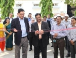 New Mining Services Lab Opened by Clariant at Roha, India
