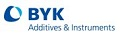 BYK Additives & Instruments Announce New Technique to Increase the Surface Energy of Cured Coatings