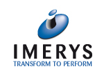 Imerys, Nedmag Partner to Develop Magnesium Hydroxide-Based Bleaching Technology for Pulp and Paper Industry