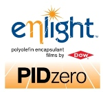 Dow ENLIGHT Polyolefin Film Demonstrates Zero Potential Induced Degradation Loss