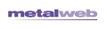Metalweb to Represent Parent Company Reliance Steel & Aluminium at Industry Awards Ceremony
