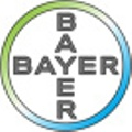 Bayer Materials Deliver Similar Thermal Performance to Aluminum During In-Mold Assembly and Encapsulation Processes