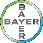 Bayer to Highlight Light- and Thermal-Managing Polycarbonate Plastics at LIGHTFAIR International