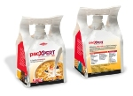 Ampac Licenses PacXpert Packaging Technology