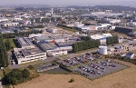 PPG Begins Operations of New Packaging Unit at Gonfreville Center in France
