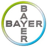 Bayer to Display Range of Material Solutions at AIA Expo 2014