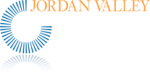 Jordan Valley Semiconductors Adds Another Customer in Advanced Wafer Level Packaging
