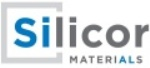 Iceland Site Selected for Silicor Materials' Large-Scale Solar Silicon Plant